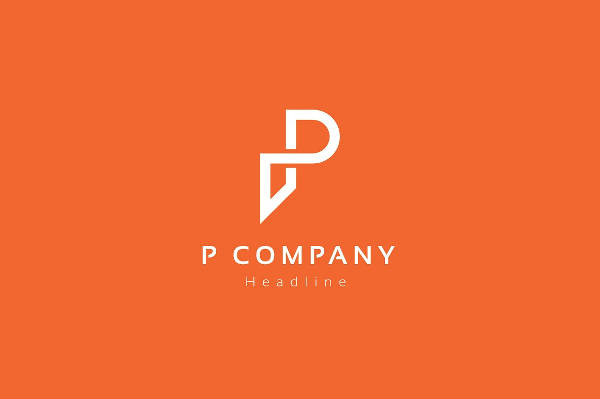 Awesome Logo for Company