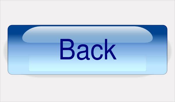Back Trasparent Button