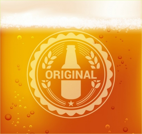 Beer Logo For Free