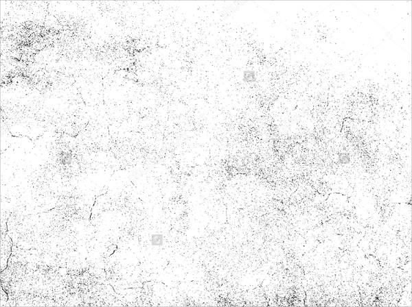Black and White Subtle Texture