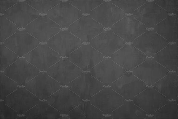 Blackboard Chalkboard Texture