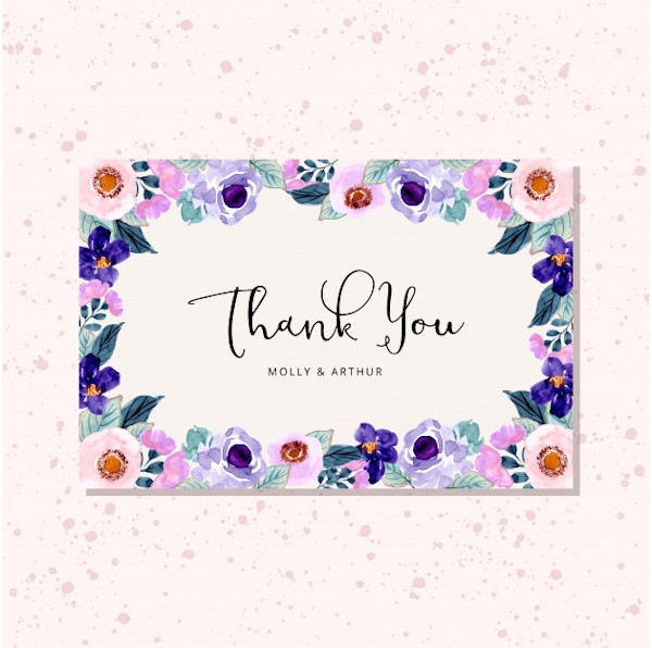 Bridal-Shower-Thank-You-Card1