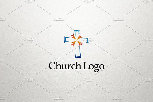 Church Logo PNG