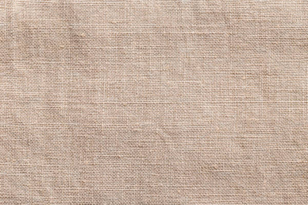 Canvas Fabric Pattern