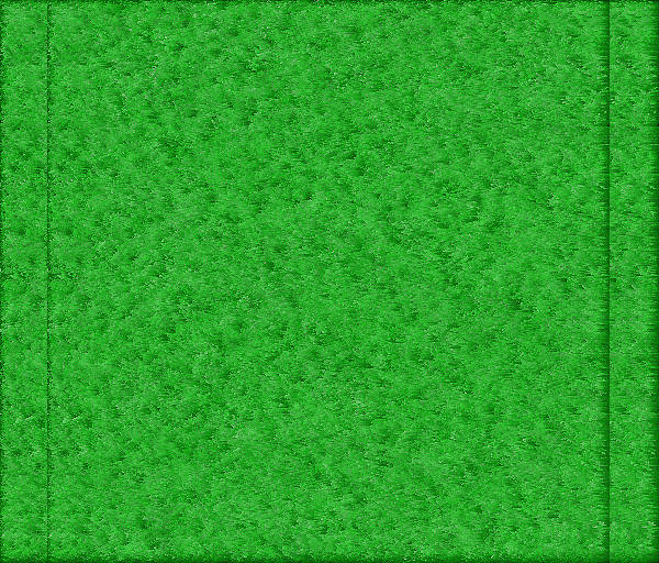 Cartoon Grass Texture