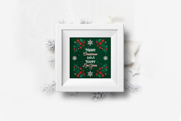 Christmas-Personalized-Greeting-Card1
