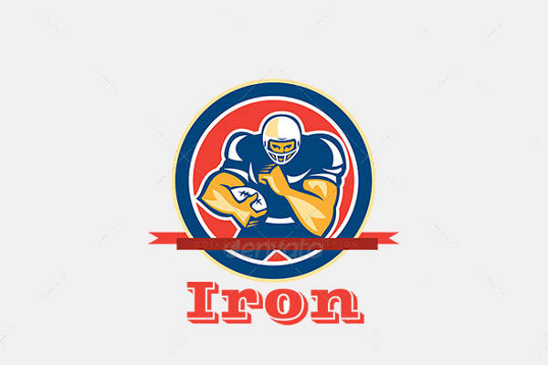 College Football Tuition Logo