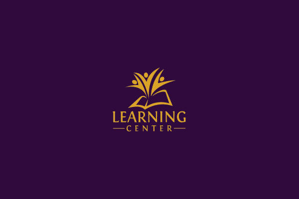 College Learning Center Logo