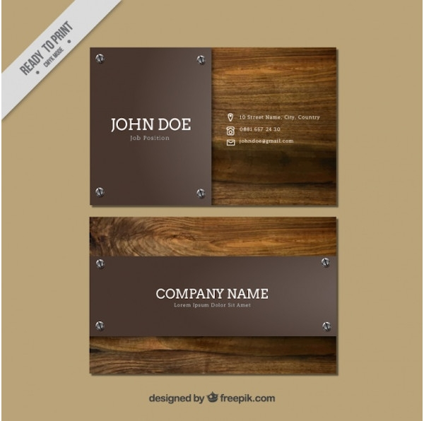 Creative-Wooden-Business-Card2