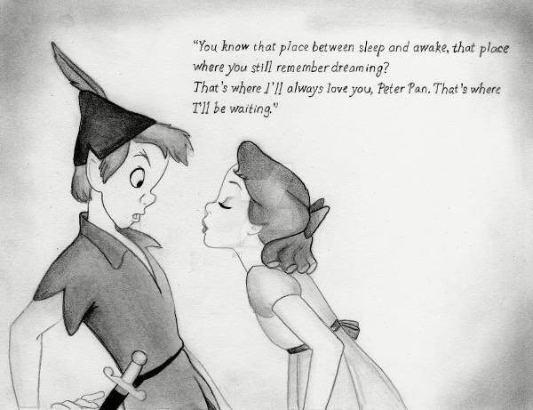 I Love You Cartoon Drawings