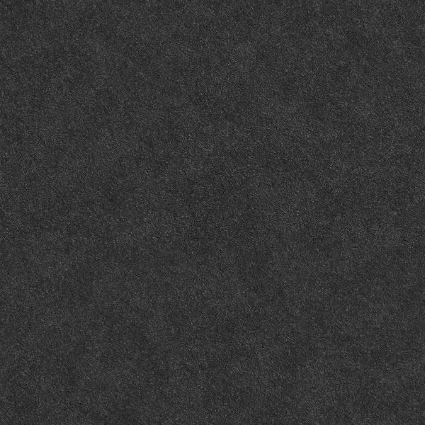 Dark Black Stone Texture