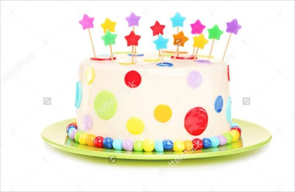 Enjoyable Free 9 Birthday Cake Designs In Psd Vector Eps Funny Birthday Cards Online Alyptdamsfinfo