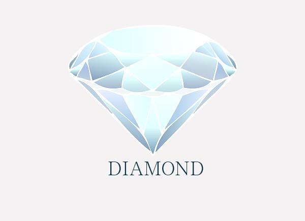 Diamond Png Logo