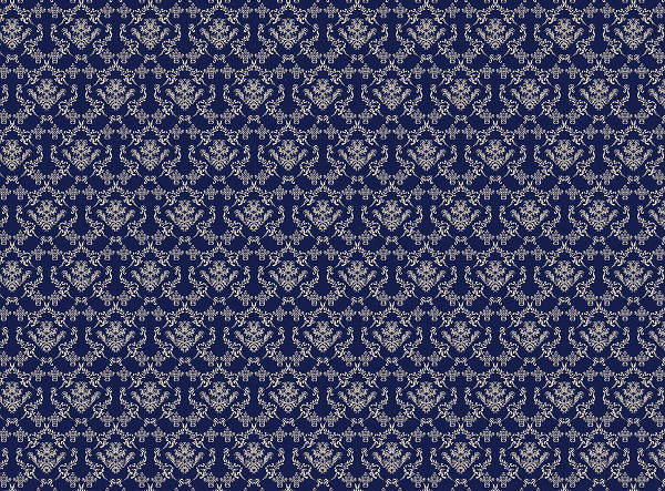 Download Damask Pattern