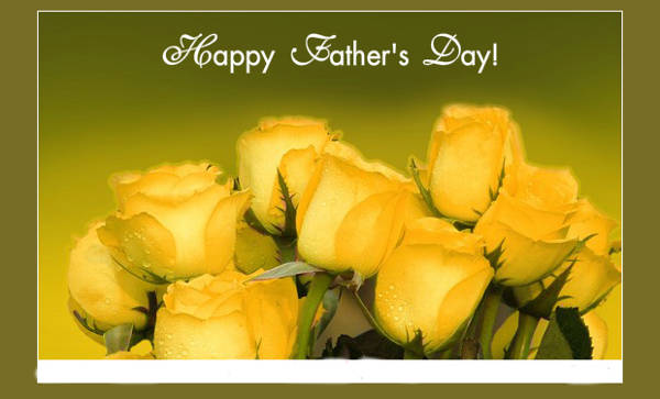 download fathers day ecard
