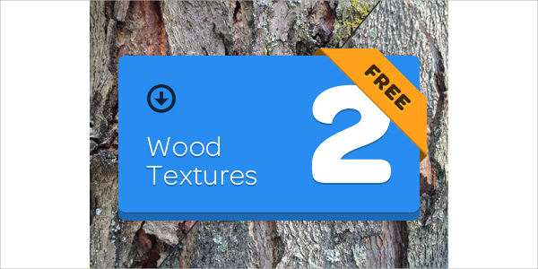 Download Tree Texture for Free