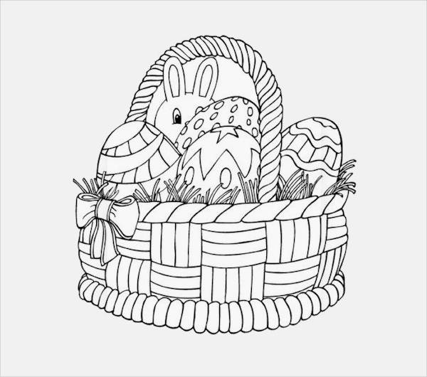 FREE 10+ Coloring Pages in AI for Boys