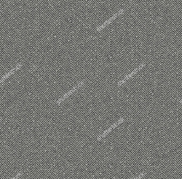 Fabric Textured Pattern