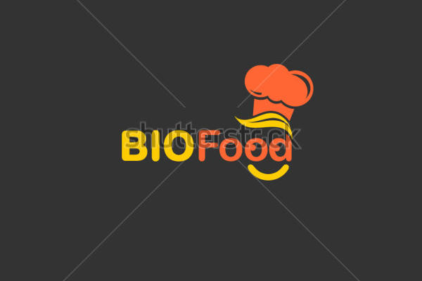 Fast Food Restaurants Logo