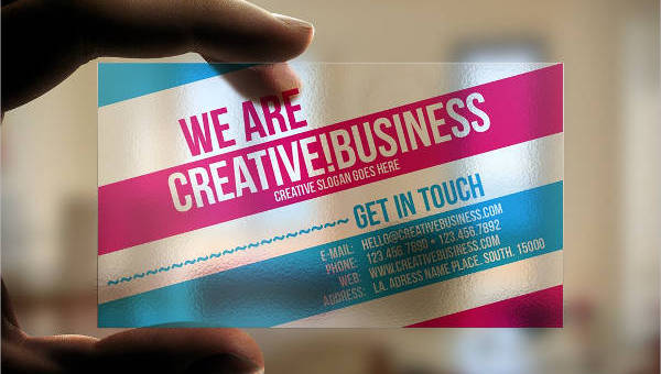 9 plastic business cards psd ai vector eps download img reheart Image collections