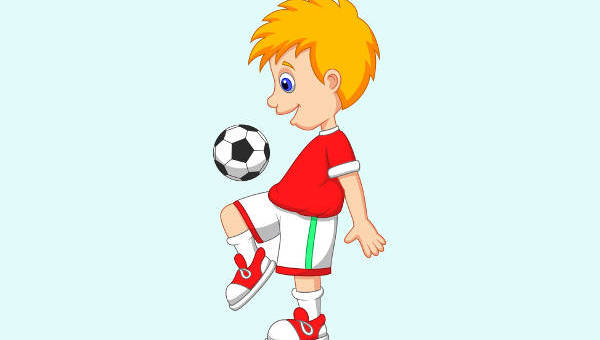 11 Football Cliparts Free Vector Eps Jpg Png Format Download