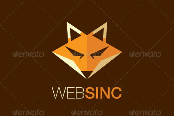 Fox Flat Logo
