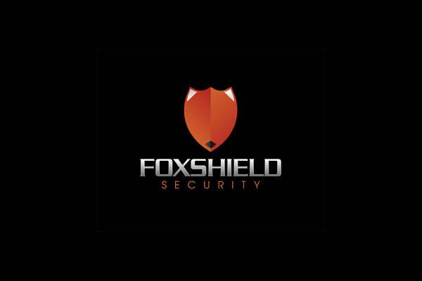 Fox Security Logo