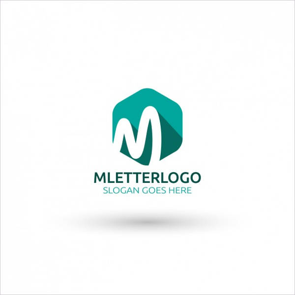 Free Brand Logo Design
