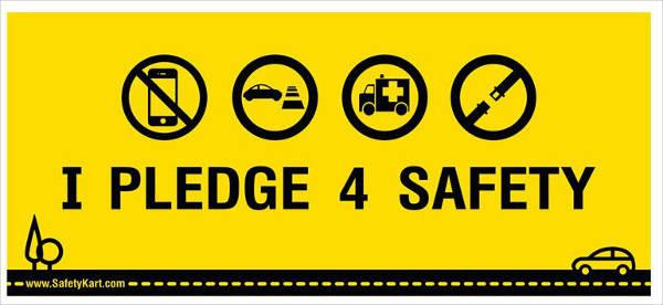 Free Car Bumper Stickers