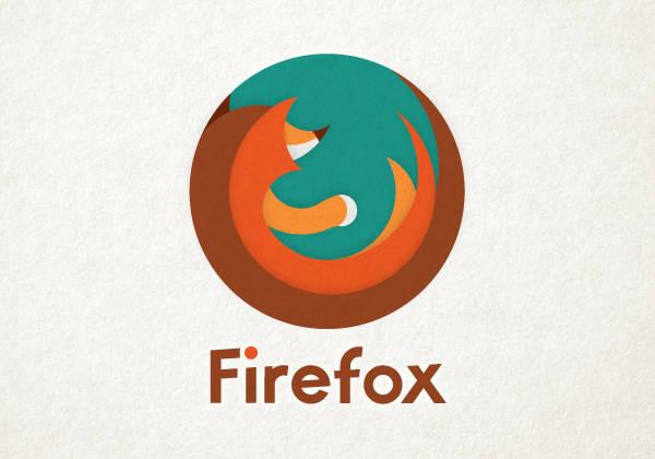 Free Circle Logo