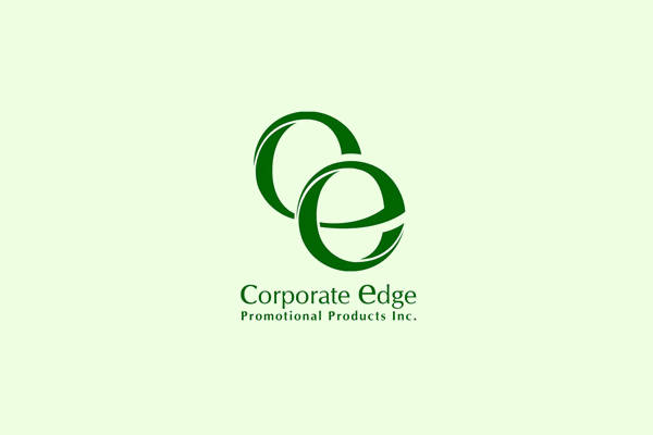 Free Corporate Logo Design
