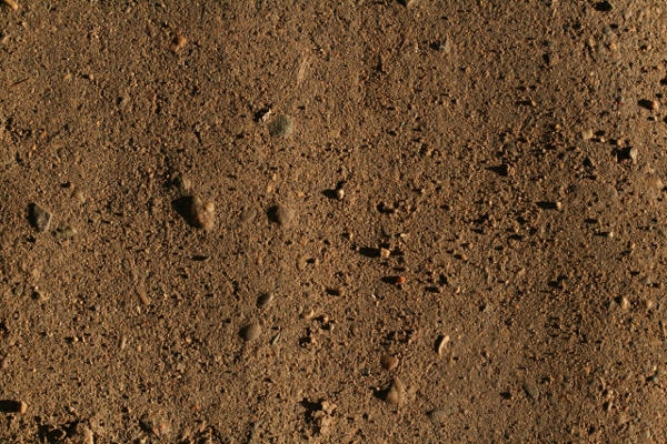 Free Dirt Texture