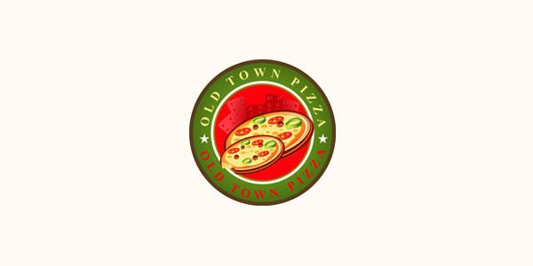 Free Fast Food Logo