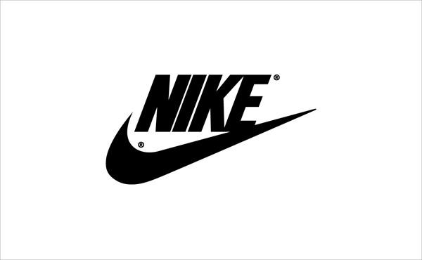 Free Nike Logo Design