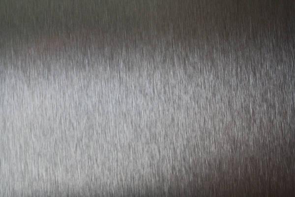 Free Steel Texture