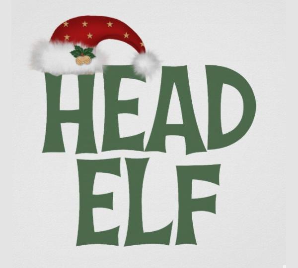 Funny Christmas Posters