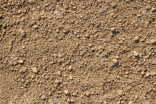 FREE 7+ Soil Texture Designs in PSD | Vector EPS