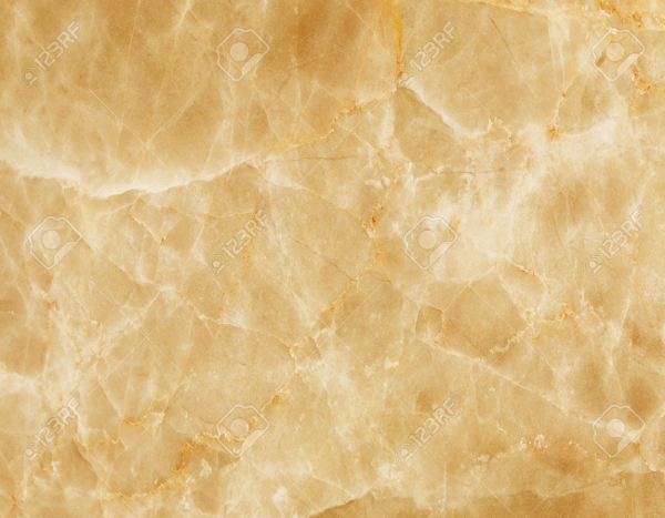 Granite Marble Texture