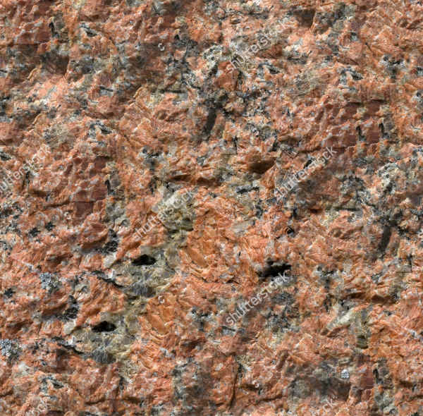 Granite Seamless Texture