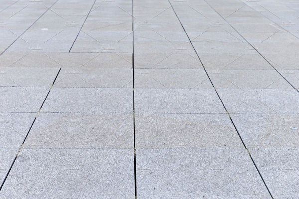 Granite Tile Texture