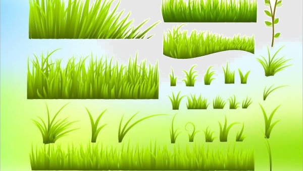 free 9 grass vectors in vector eps svg free 9 grass vectors in vector eps svg