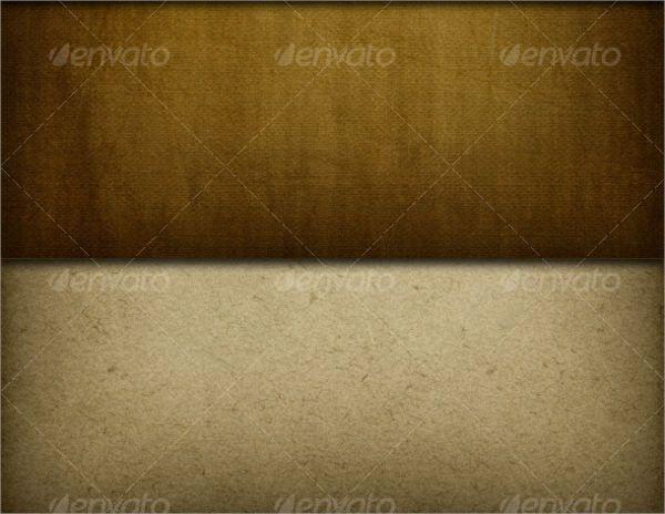 Grungy Parchment Texture