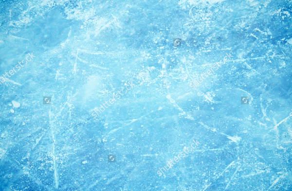 High Quality Ice Texture