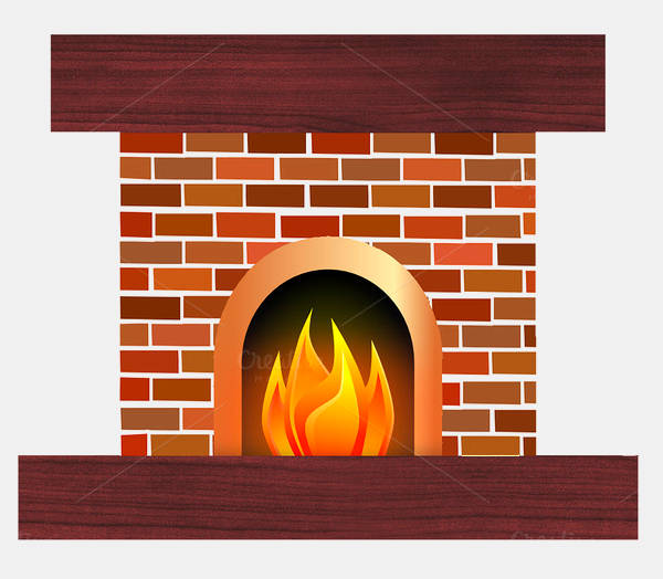 House Fire Clipart