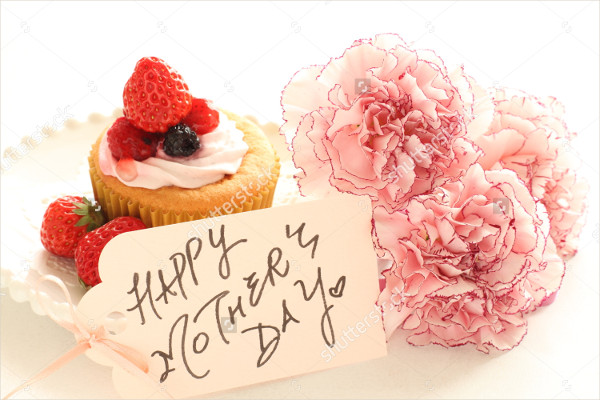 Mothers Day Hd Image