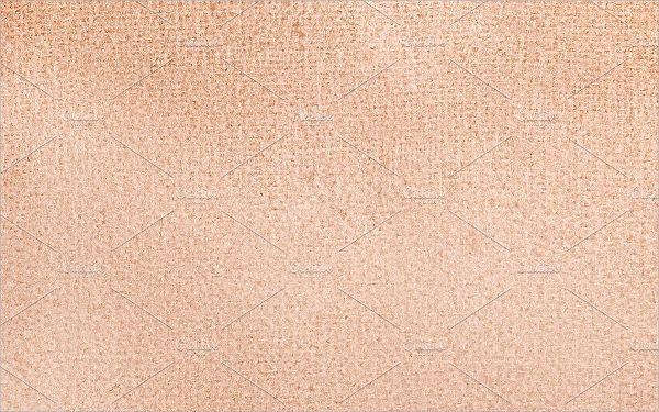 Parchment Background Texture