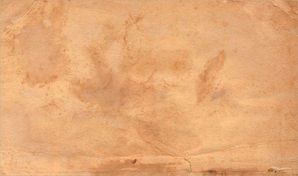 High Res Parchment Texture