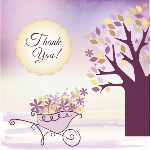 Personalized-Thank-You-Card1