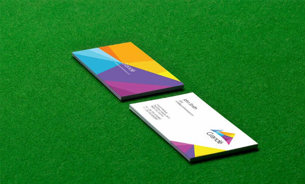 photorealistic business card mockup2