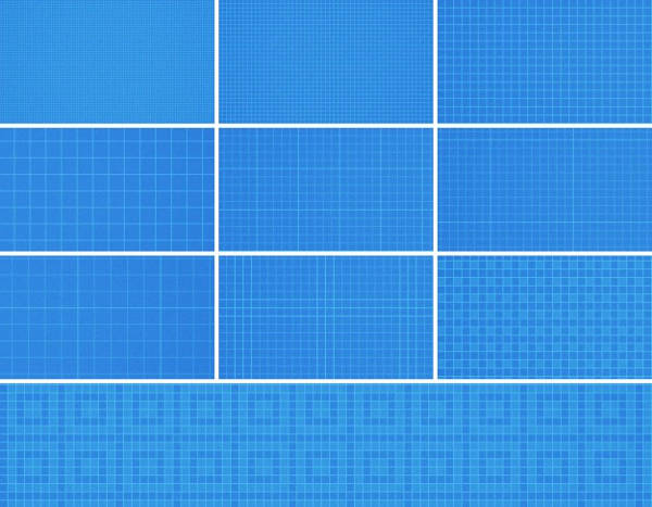 Photoshop Grid Pattern